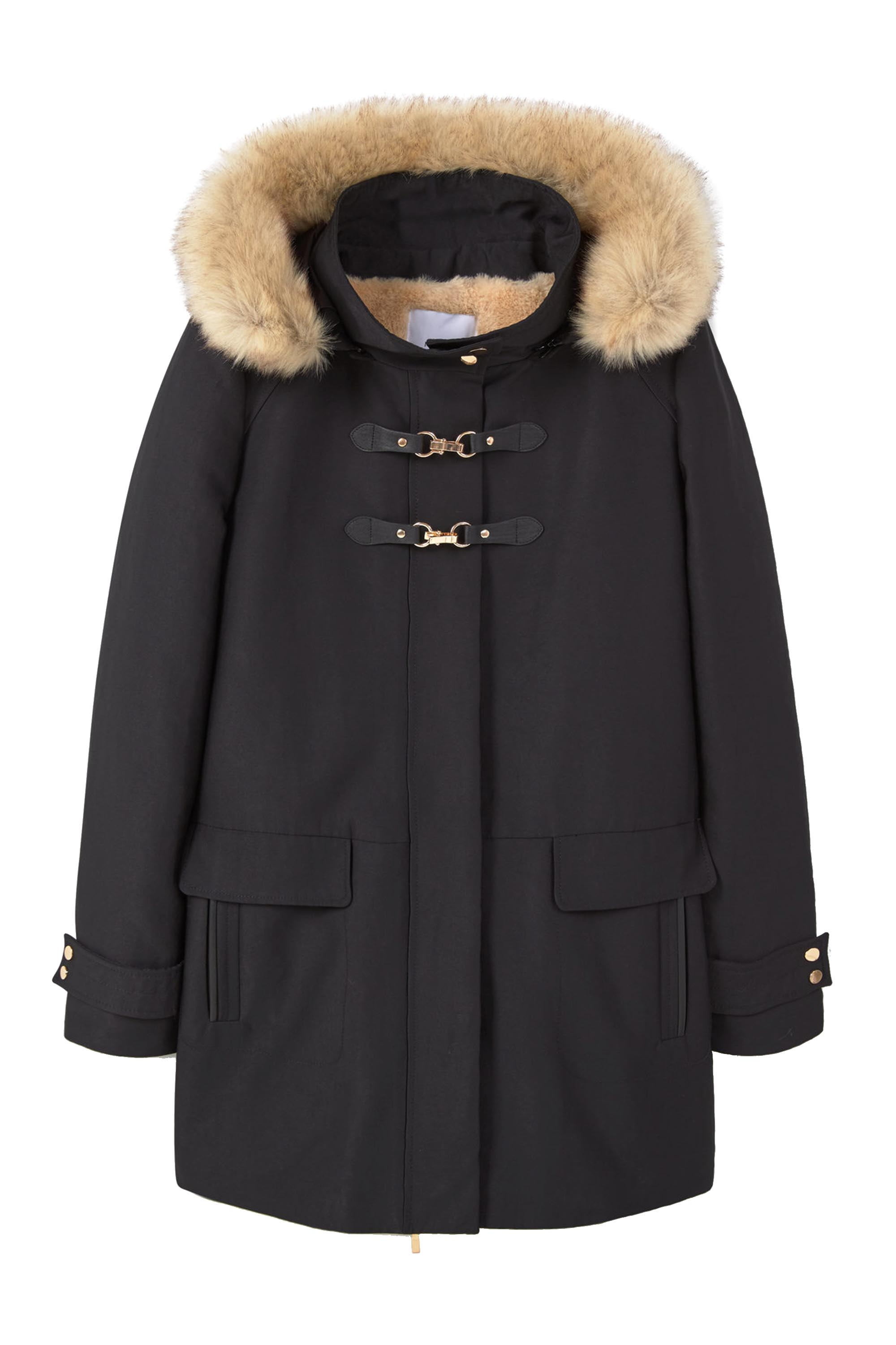parka coats best parkas to shop for winter 2016 - best winter coats FUNFXKZ