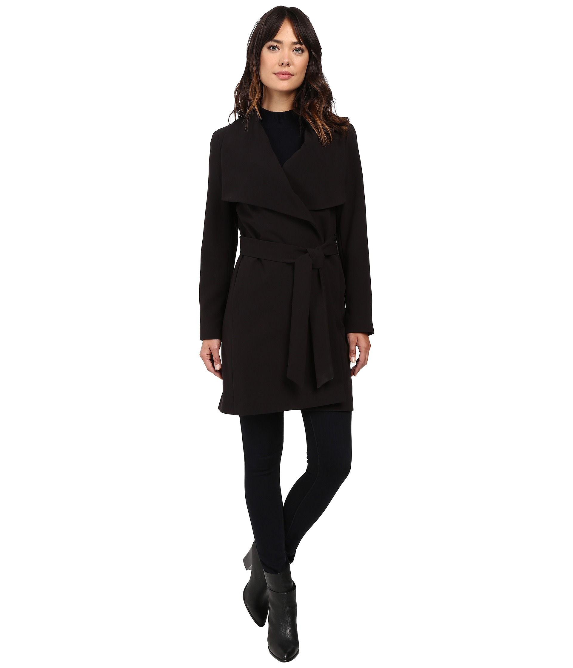 Getting the right pea coats for women
