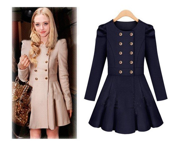 pea coats for women look for more useful pea coat women fashions QMMORQE