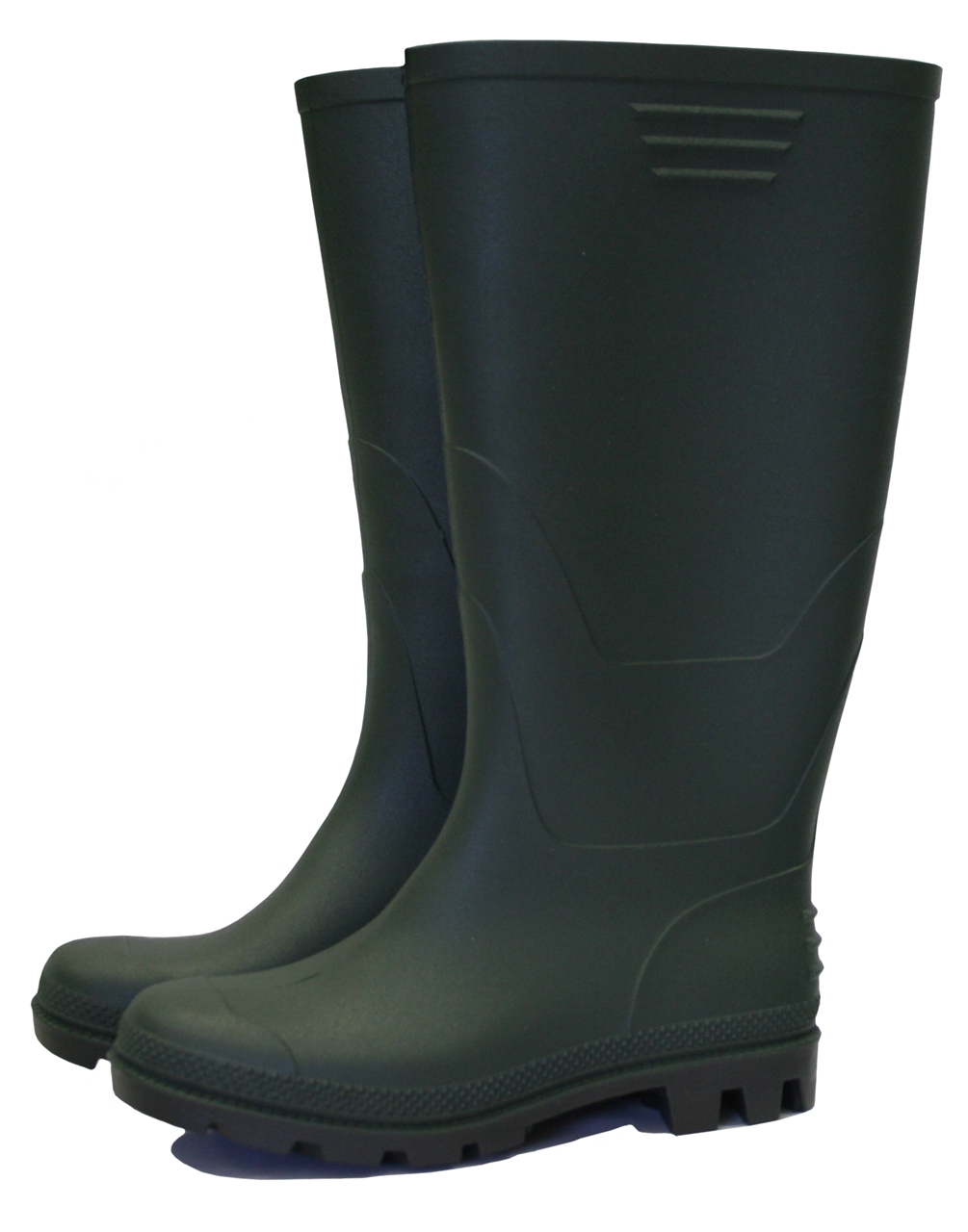 picture of essentials full length wellington boots IEOGOUY
