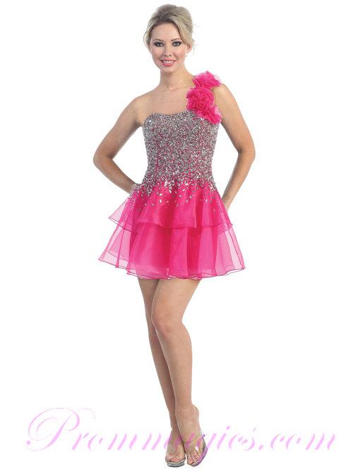 pink dresses for women pink dresses women ZORRZQZ