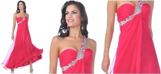 pink dresses for women pink formal dresses for women HBETPCW