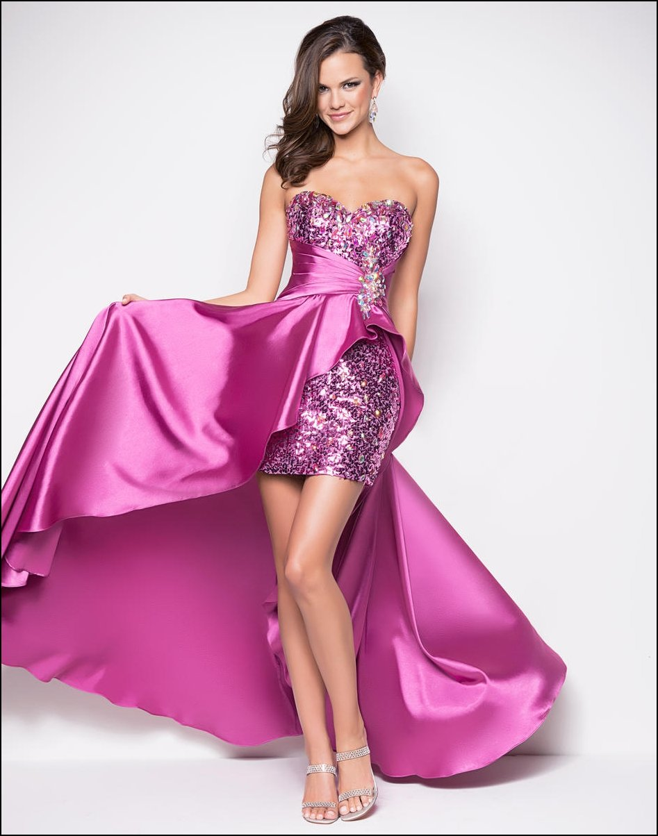 pink dresses for women pink party dresses for women FVZEGIX