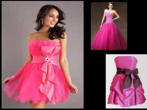 pink dresses for women pink summer dress UQJDKTV