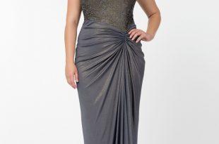 plus size evening dresses evening dresses plus size IGZHVCK