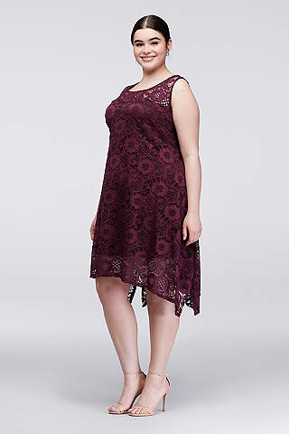 plus size evening dresses plus size dresses LLJCFDQ