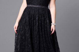 plus size formal dresses hover to zoom IDZIWGO