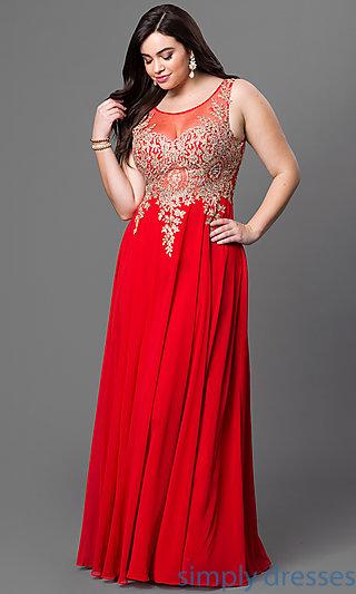 plus size formal dresses simply dresses PVVSMCR