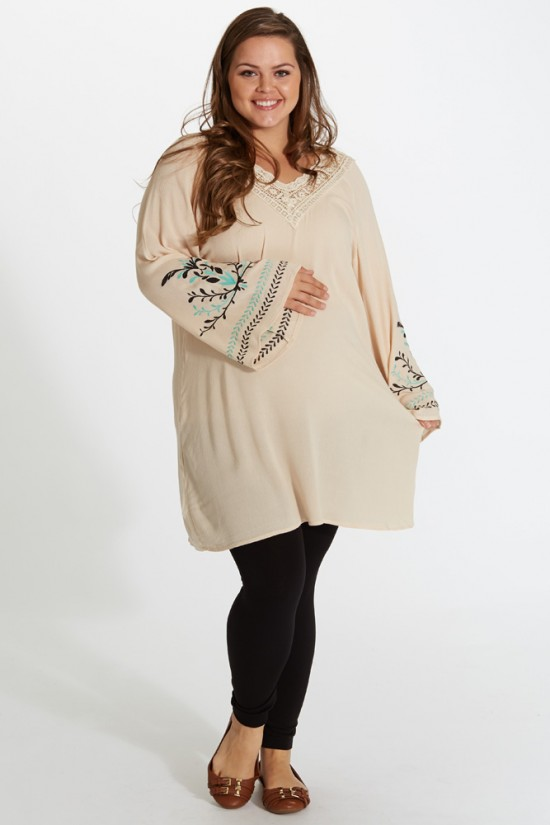 plus size maternity clothes plus size maternity || fatgirlflow.com DOGSPIG