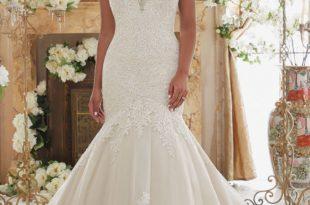 plus size wedding gowns julietta - plus size wedding dresses, wedding dresses u0026 bridal gowns  crystal beaded edging SVNKOQQ