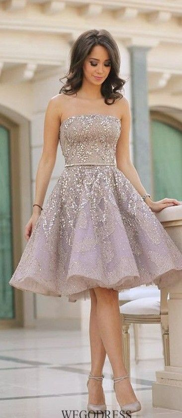 pretty dresses 50 incredibly sexy prom dresses for teens to steal hearts XPMVOZQ