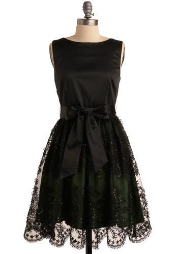pretty dresses be still my heart dress ZPCHJTH