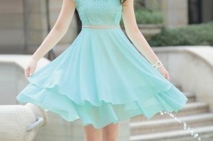pretty dresses ok iu0027m going to die i love this dress! VAKMDZX