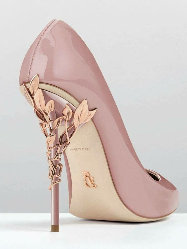 prom shoes find this pin and more on shoes. SMZKLXI