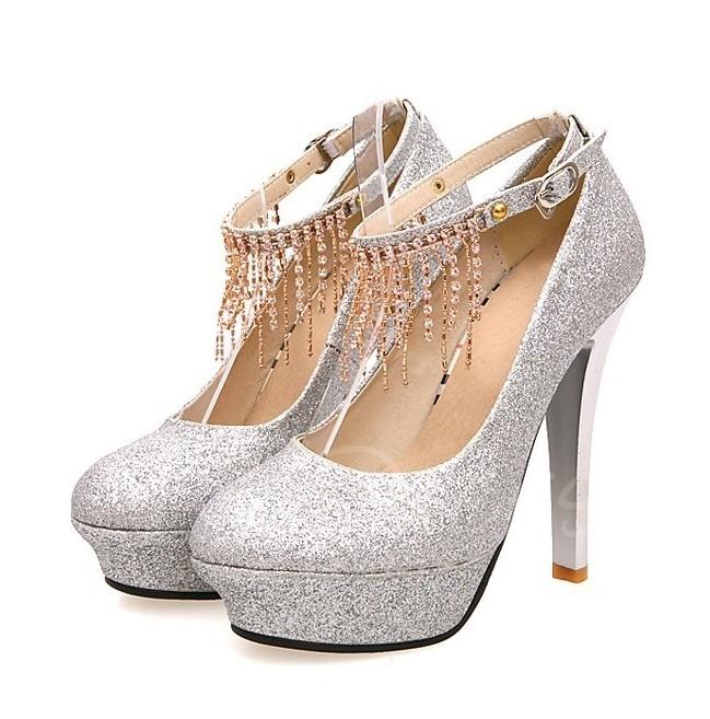prom shoes ... larger image BPXDLAQ