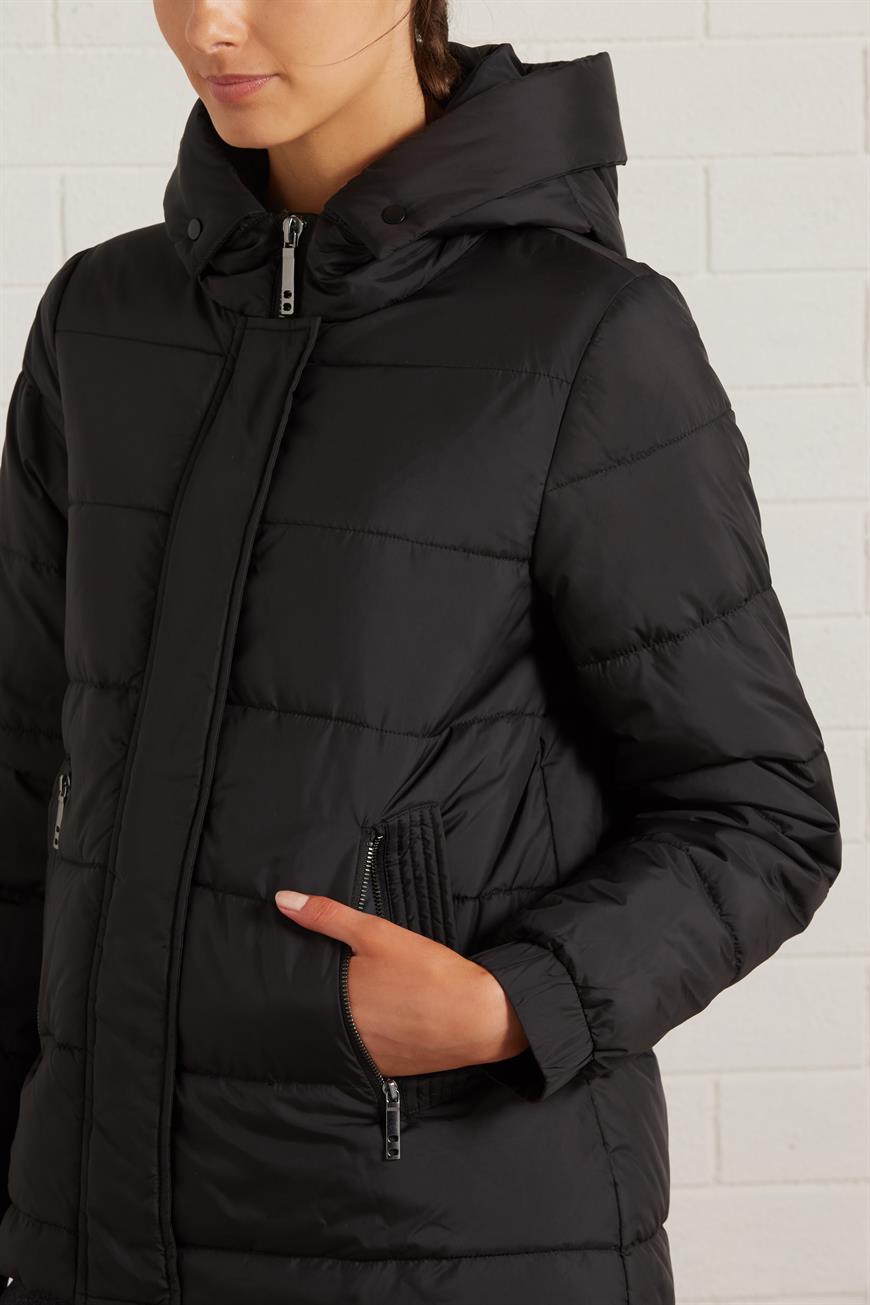puffer jacket · puffer jacket · puffer jacket ... RWBLDOJ