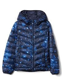 puffer jackets coldcontrol lite space puffer jacket IVMRUSX