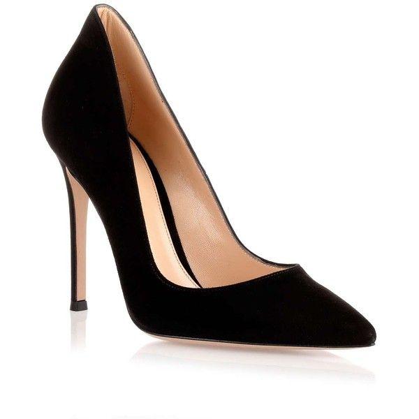 pumps shoes 1423 best images about my shoe closet on pinterest | steve madden, black  heels LFRIBRP