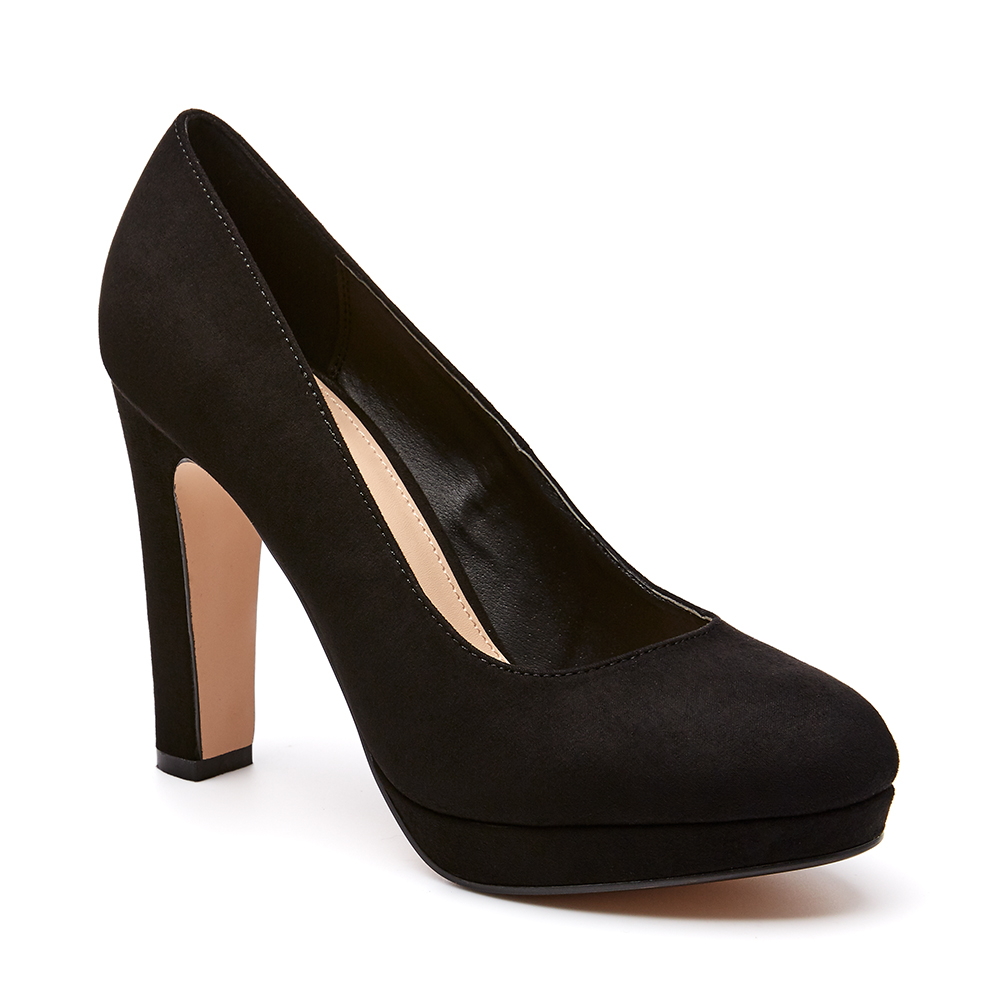 pumps shoes infinity infinity_9340218435432 pumps $69.95 aud VLFHQXI