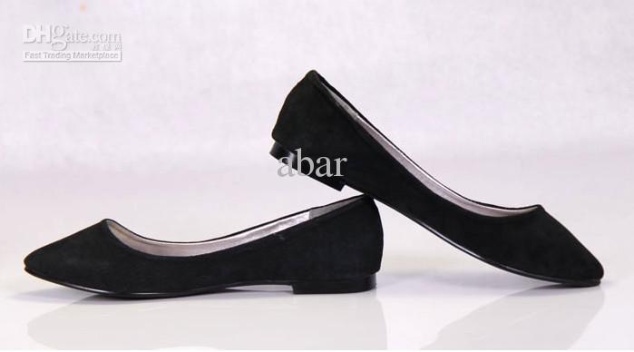 pumps shoes payment WWIVQVT