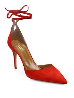 pumps shoes womenu0027s shoes: heels u0026 pumps | saks.com MJZEJOD