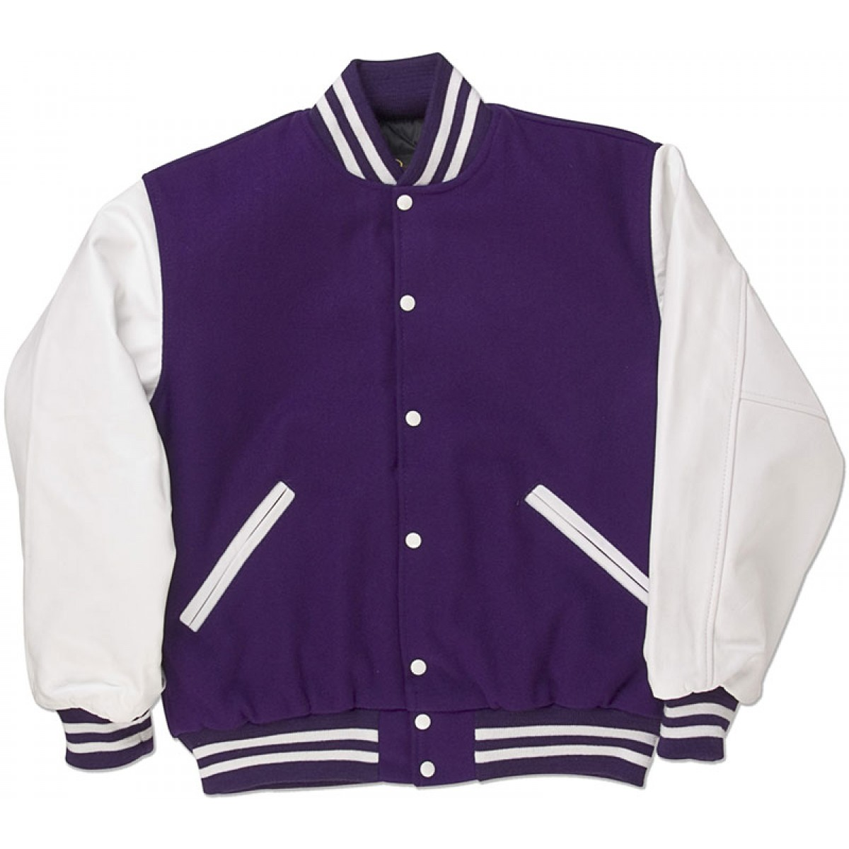purple jacket an exotic choice for all purple jackets FEXLWHT