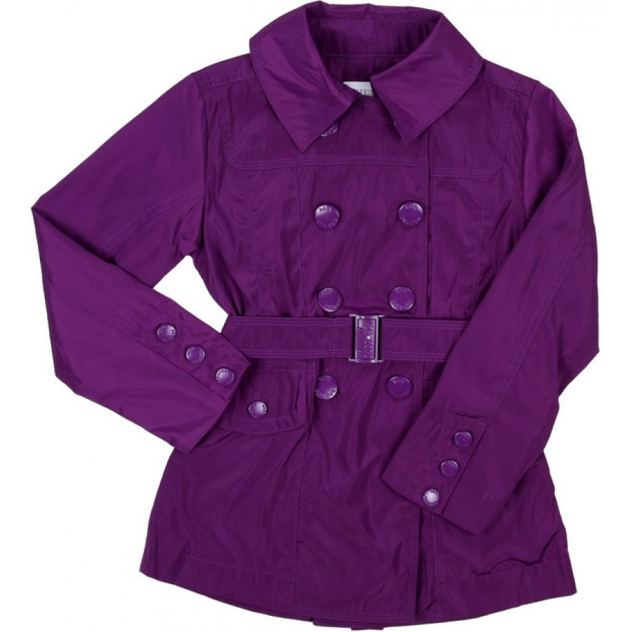 purple jacket an exotic choice for all purple jackets HUYHZJW