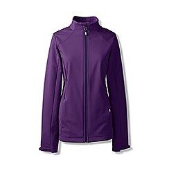 purple jacket landsu0027 end - purple softshell jacket KEJFEJO