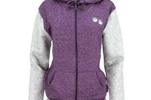 purple jacket tap ... ZBKNTEX