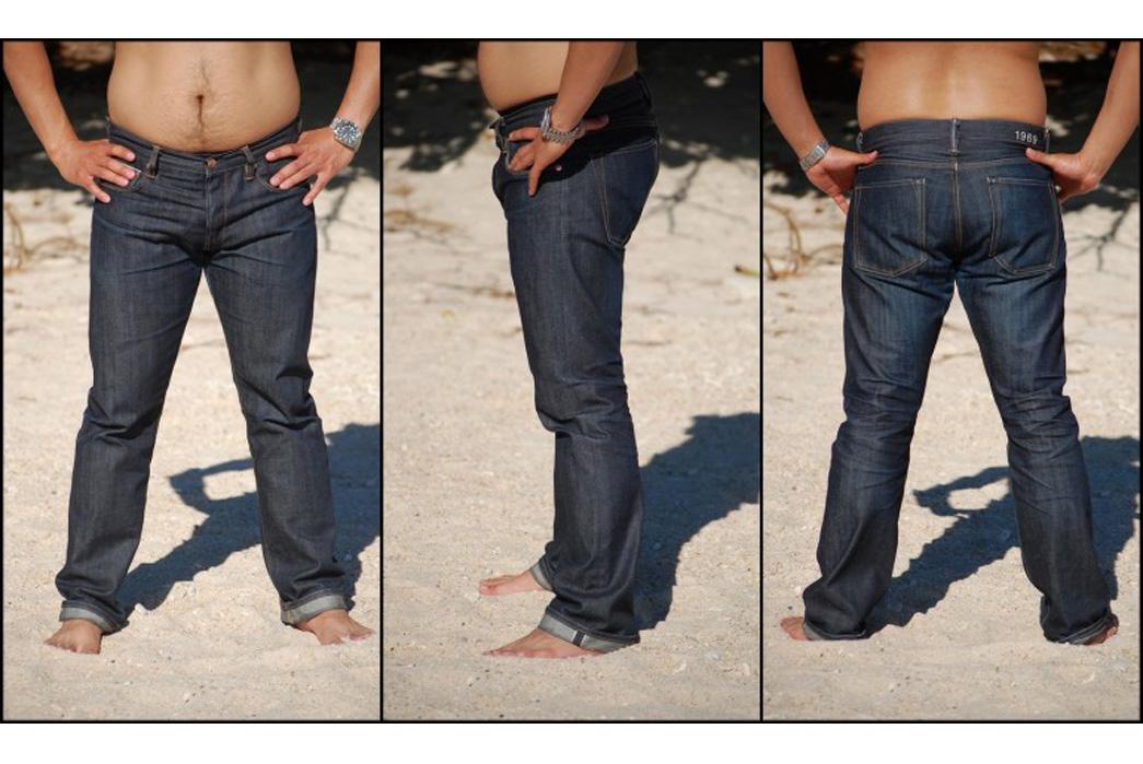 raw denim raw-denim-jeans-ocean-wash-the-definitive-guide- WHRSPQJ