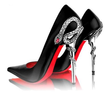 red bottom shoes find this pin and more on red bottoms. AOMGFEP