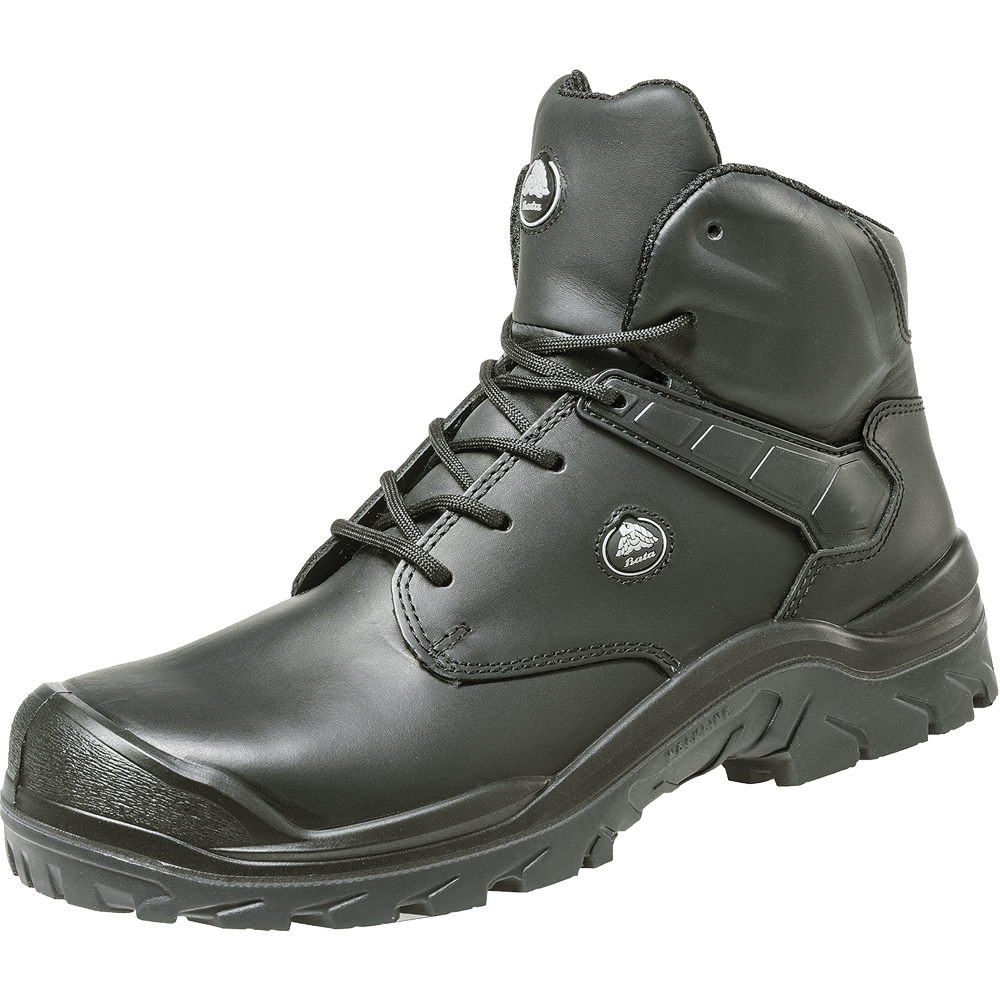 safety shoes act155 EGTVDGD