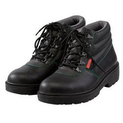 safety shoes - industrial safety shoes suppliers, traders u0026 manufacturers KYSDUJA