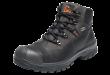 safety shoes primus SZQEEYO