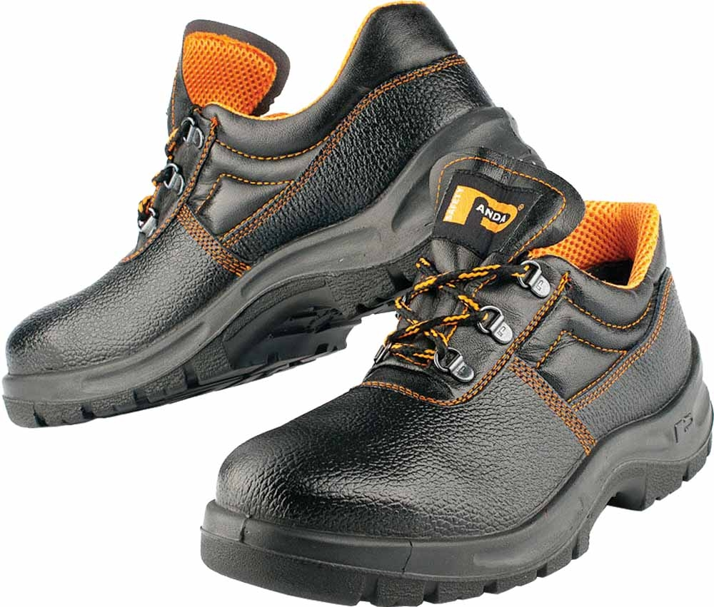 safety shoes WVDQDLN