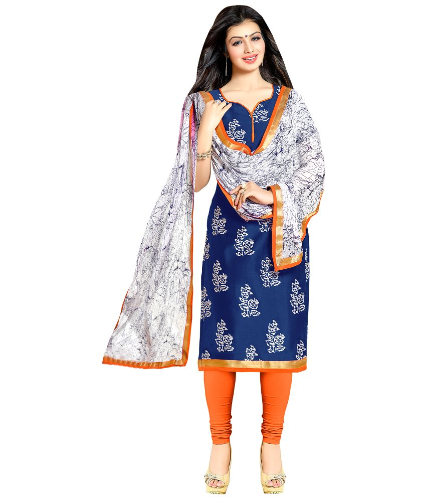 salwar suits quick view UVBBXXB