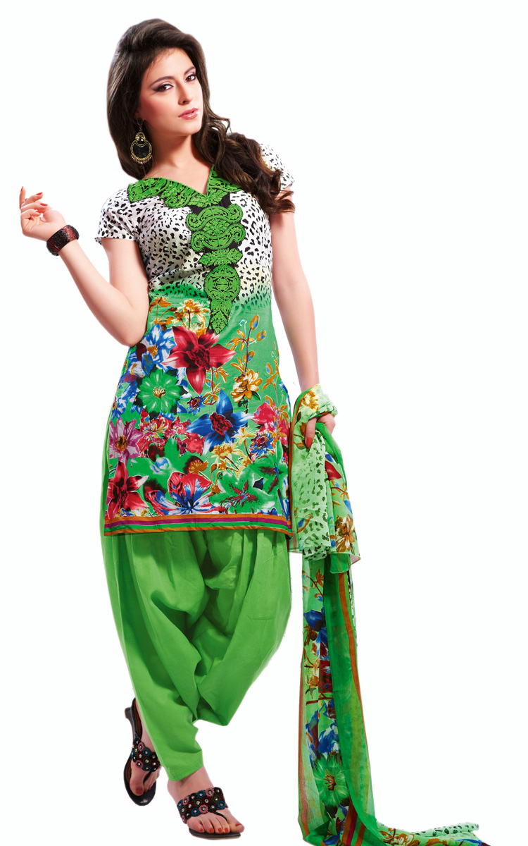 salwar suits shopping for apparels online. versace suitsarmani suitsdesigner salwar ... LROESFZ