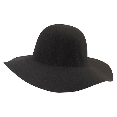 scala collezione womenu0027s floppy hat : target KXLFYWT