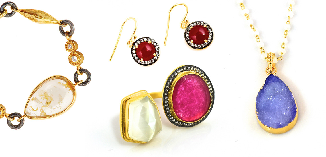 selling fashion jewelry online: a basic how to guide WJOJQQV