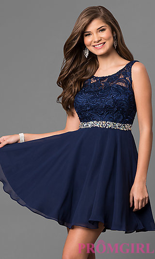 semi formal dresses loved! KTCFJGC