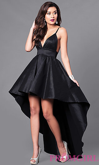 sexy black dresses loved! ZOUYLYN