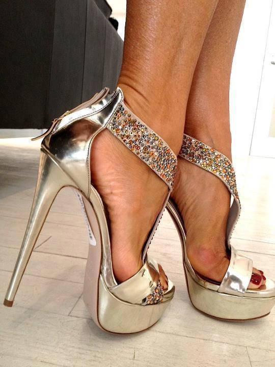sexy high heels high heels WIDKZTX
