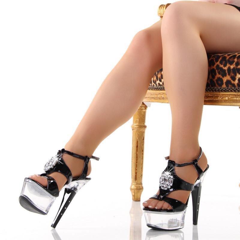 sexy high heels sexy high heel the best way for modern women VLDOJNM