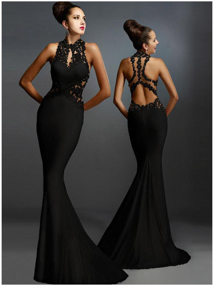 sexy long dresses hot sale good price women apparel ,many women product can provide,like  handbags,wedding dress and GVOSQAM