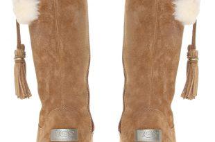 sheepskin boots gallery BYHPCTL