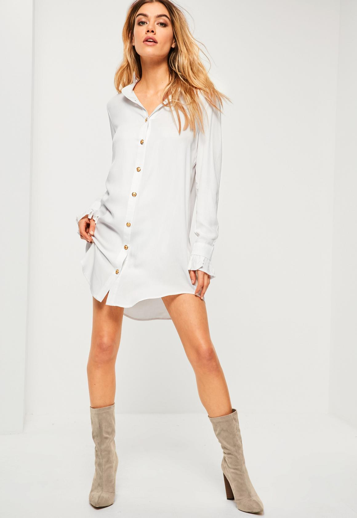shirt dress previous next LWDISBQ