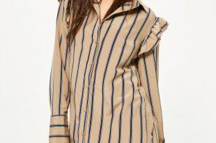 shirt dress previous next XPSVAIO