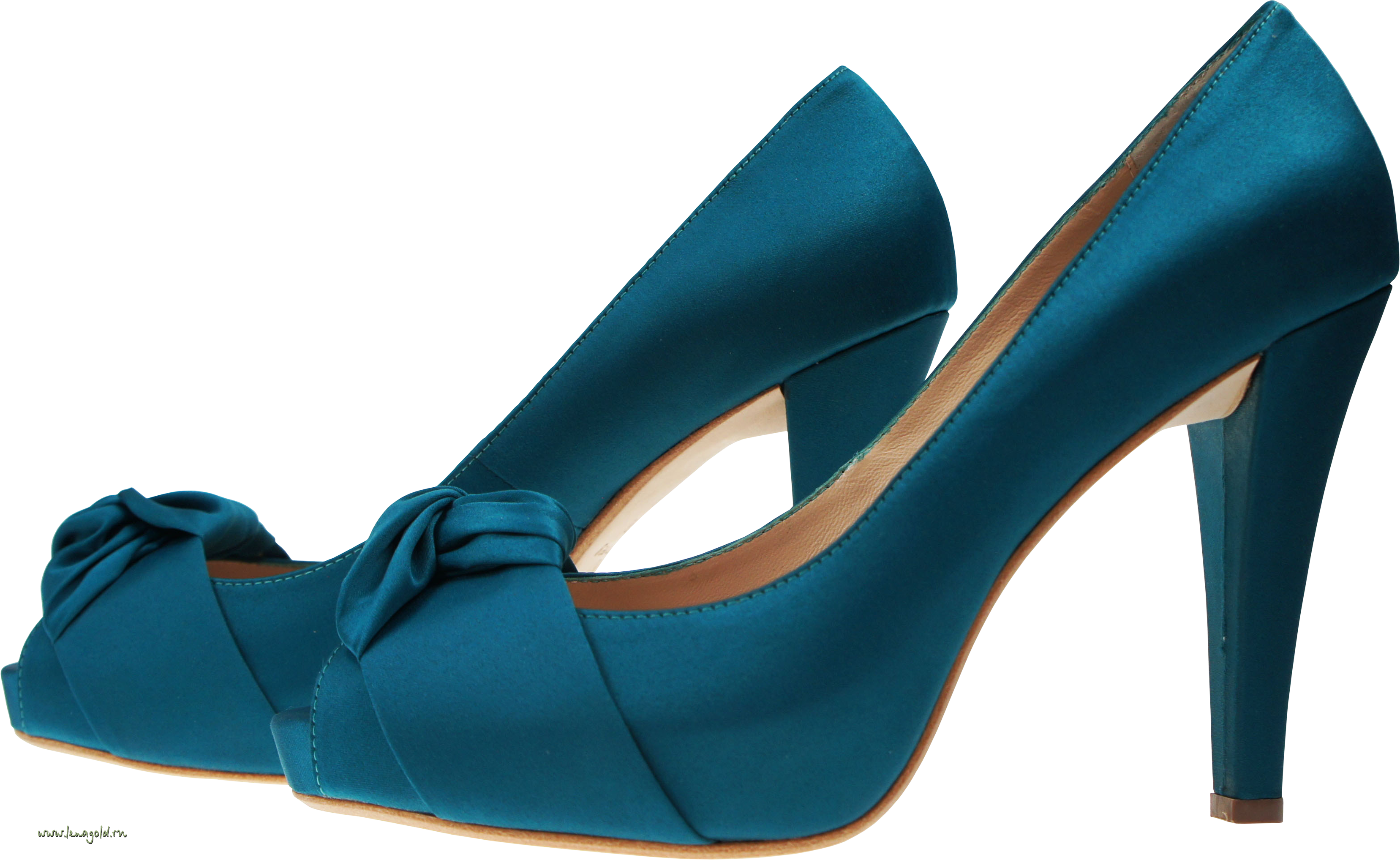 shoes for women blue women shoes png image IMHCWSQ