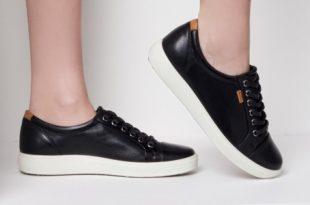shoes for women ecco shoes women   sneakers for women   ecco usa HWDAOZX