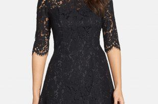 short lace dresses | nordstrom NKDZDOH